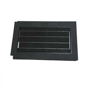 flat-20w-solar-tiles3
