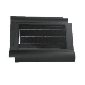wave-8w-solar-tiles2-600x600