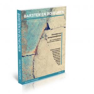 handboek barsten scheuren bouwprofs